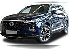 Hyundai Santa Fe gebraucht kaufen