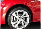 Opel Corsa gebraucht kaufen