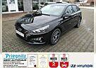Hyundai i30 gebraucht kaufen