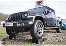 Jeep Gladiator gebraucht kaufen