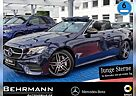 Mercedes-Benz S 450 gebraucht kaufen