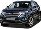 Ford Edge gebraucht kaufen