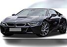 BMW i8 gebraucht kaufen