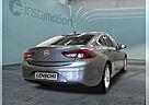 Opel Insignia gebraucht kaufen