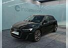 Audi A1 gebraucht kaufen