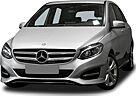 Mercedes-Benz B 220 gebraucht kaufen