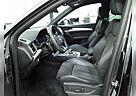 Audi Q5 gebraucht kaufen