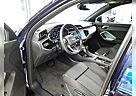Audi Q3 gebraucht kaufen