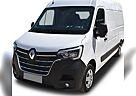 Renault Master gebraucht kaufen