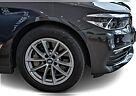 BMW 530 gebraucht kaufen