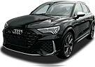Audi RS Q3 gebraucht kaufen