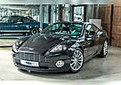 Aston Martin Vanquish gebraucht kaufen