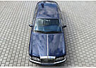 Rolls-Royce Silver Seraph gebraucht kaufen