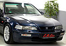 Honda Legend gebraucht kaufen