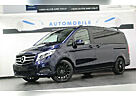 Mercedes-Benz V 200 gebraucht kaufen