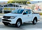 Mitsubishi L200 gebraucht kaufen