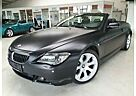 BMW 645 gebraucht kaufen