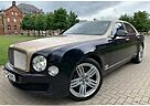 Bentley Mulsanne gebraucht kaufen