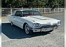 Ford Thunderbird gebraucht kaufen
