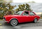 Alfa Romeo Alfetta gebraucht kaufen