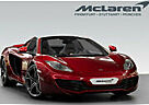 McLaren MP4-12C gebraucht kaufen