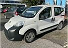 Citroën Nemo gebraucht kaufen