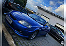 Hyundai Coupe gebraucht kaufen