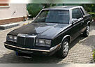 Chrysler Le Baron gebraucht kaufen