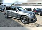 Mercedes-Benz GLK 250 gebraucht kaufen