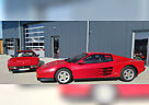 Ferrari Testarossa gebraucht kaufen