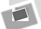 Honda CR-Z gebraucht kaufen