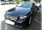 Mercedes-Benz E 220 gebraucht kaufen