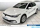 VW Golf gebraucht kaufen