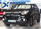 Hyundai ix35 gebraucht kaufen