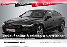 Audi A7 gebraucht kaufen