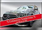 Mercedes-Benz E 200 gebraucht kaufen
