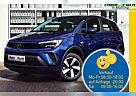 Opel Crossland gebraucht kaufen