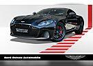 Aston Martin DBS gebraucht kaufen