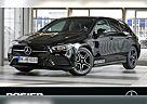 Mercedes-Benz CLA 200 Shooting Brake gebraucht kaufen