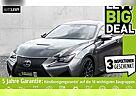 Lexus RC F gebraucht kaufen