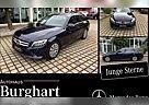 Mercedes-Benz C 220 gebraucht kaufen