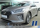 Hyundai Ioniq gebraucht kaufen