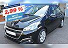 Peugeot 208 gebraucht kaufen