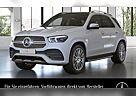 Mercedes-Benz GLE 350 gebraucht kaufen