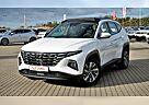 Hyundai Tucson gebraucht kaufen