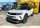 Opel Mokka gebraucht kaufen
