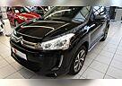Citroën C4 Aircross gebraucht kaufen