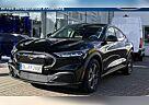 Ford Mustang Mach-E gebraucht kaufen