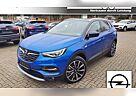 Opel Grandland X gebraucht kaufen