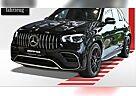 Mercedes-Benz GLE 63 AMG gebraucht kaufen